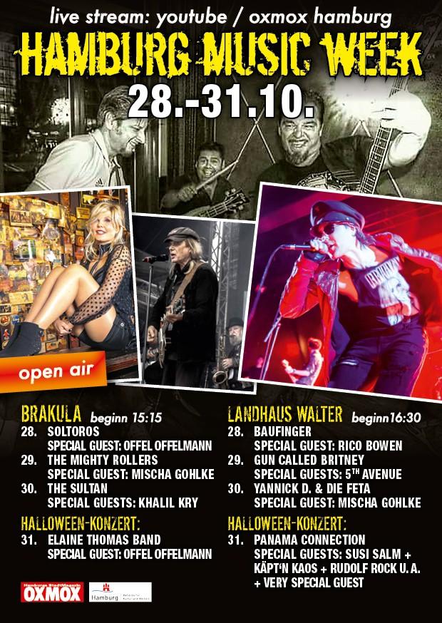 Flyer_HH_Music_Week