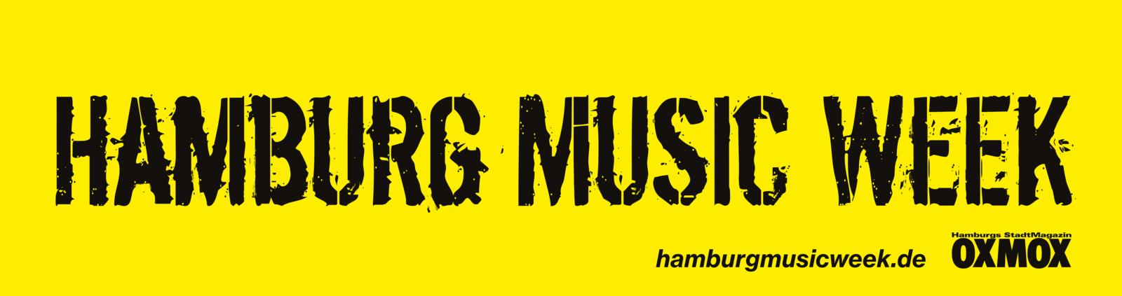 hamburg-music-week-logo