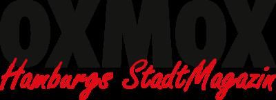 OXMOX - Hamburgs StadtMagazin